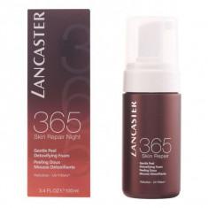 Exfoliant Față 365 Skin Repair Detoxifing Foam Lancaster