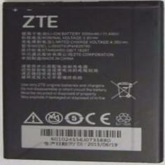 Acumulator ZTE Grand S ll Li3830T43P4h835750