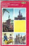 Republica populara Polona - Nicolae Mares