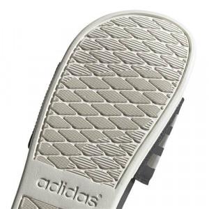 Slapi Femei Adidas Adilette Comfort F97200