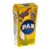Faina de porumb Pan 1kg