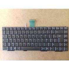 Tastatura Sony PCG-F403 (KFRGBD032B)