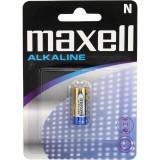 Baterie alcalina Maxell LR1 N 1.5V 1 Baterie / Set