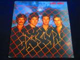 Live Wire - Pick It Up _ vinyl,LP _ A&M (1979, Olanda ), VINIL