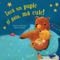 Cumpara ieftin Inca un pupic si gata, ma culc!, univers enciclopedic gold