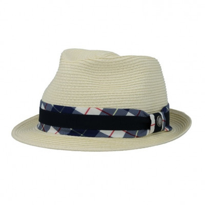 Palarie Oe Mercedes-Benz Trilby Marime S B66043054 foto