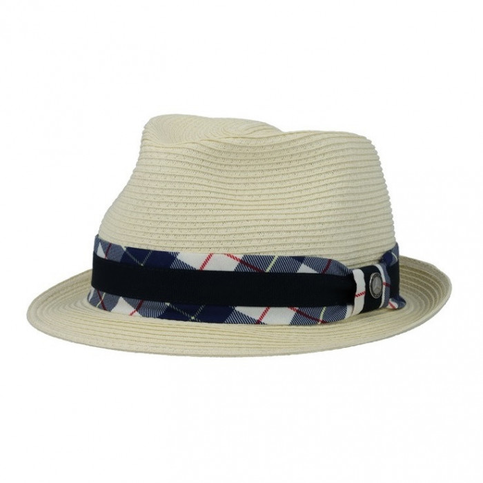 Palarie Oe Mercedes-Benz Trilby Marime S B66043054