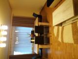 Închiriere casa