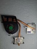 ventilator cooler laptop Toshiba l750