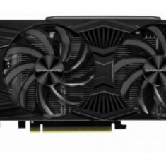 Placa video Gainward GeForce GTX 1660 Ti Ghost OC, 6GB, GDDR6, 192-bit