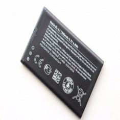 Acumulator Nokia Lumia 620 BL-4J Swap