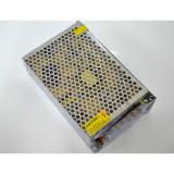 Cumpara ieftin Sursa alimentare comutatie YDS 12V / 15A, carcasa metal perforat cu protectie la suprasarcina