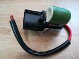 Rezistenta trepte electroventilator racire ASTRA H/ASTRA G - Z14XEP/Z16XEP/Z18XE