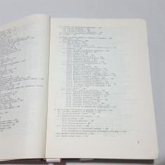 Fiziologie umana- Ion Haulică 1989