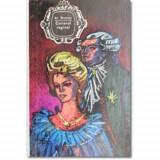 Al. Dumas - Colierul reginei ( ediţie lux )