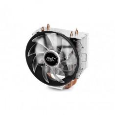 Cpu cooler deepcool gammaxx 300 voltage 12 vdc operating voltage