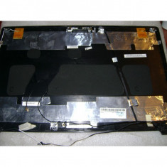 Capac display - lcd cover laptop Emachine E442