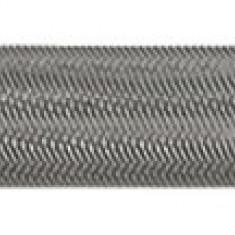 Pila semi-rotunda semi-neteda de lacatuserie 250 mm numarul 2 YATO