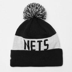 Caciula New Era NBA Brooklyn Nets - Cod 212897