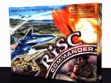 Cumpara ieftin Risc Commmander, Joc Juno