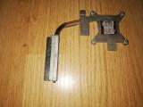 Radiator / heatsink HP EliteBook 8440p
