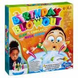 Joc interactiv - Birthday Blowout