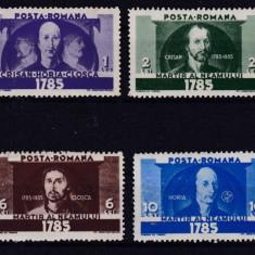 1935 L.P. 111 conditie perfecta 12 lei