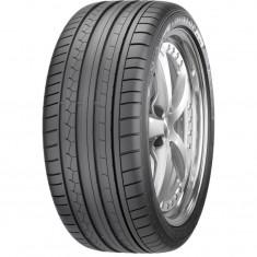Anvelope Dunlop Sport Maxx Gt Rof 275/30R20 97Y Vara