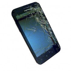 Inlocuire STICLA Touchscreen Huawei Display