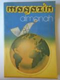 Magazin Almanah, an 1984