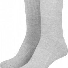Sport Socks 3-Pack Urban Classics 39-42 EU