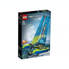 LEGO Technic - Catamaran 42105