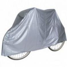 Husa pentru bicicleta