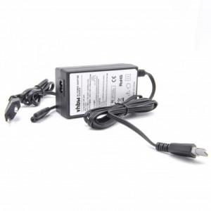 Drucker-netzteil passend pentru hp wie 0957-2304, ,