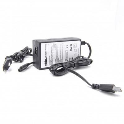 Drucker-netzteil passend pentru hp wie 0957-2304, , foto
