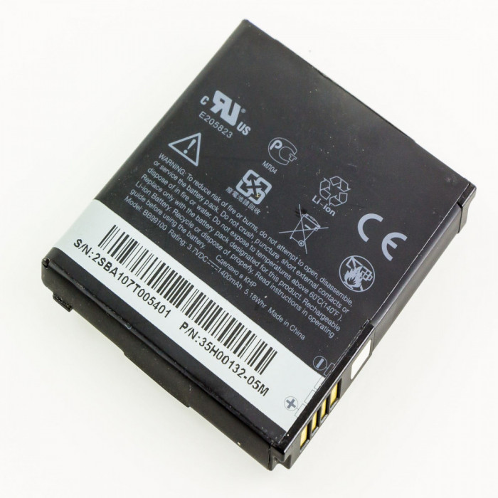 Acumulator HTC Desire G7 A8181 BB99100