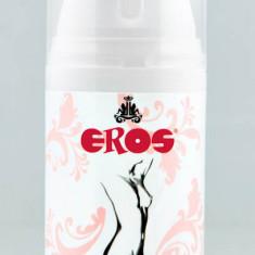 Lubrifiant Hybrid Eros Lady Power