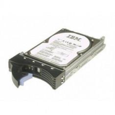 Hard disk server Lenovo IBM 1TB 7.2K NL SAS 3.5 inch