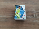 Panini World Cup 2018 Adrenalyn XL Set 110 carduri Team Mates diferite