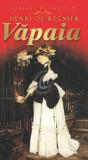 Vapaia (Ed. Lira)