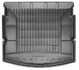 Cumpara ieftin Tavita portbagaj Premium Renault Megane IV 4 (2016- ), podea inferioara