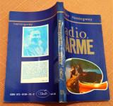 Adio, arme. Editura Vivaldi, 1992 - Ernest Hemingway