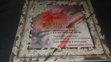 Cumpara ieftin VINIL JOHANNES BRAHMS - SIMFONIA NR 4 IN MI MINOR CHEMAREA MUZICII