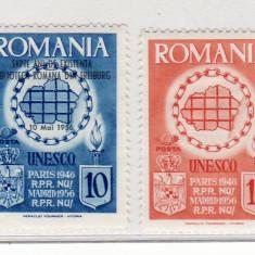 Romania   1956     EXIL