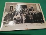 fotografie veche