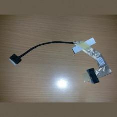 Cablu LCD Asus EEEPC 1005 1005HA