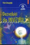 Dezvaluiri Din Invizibil - Florin Gheorghita