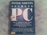 Secrete PC-Peter Norton