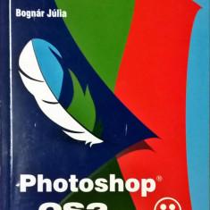Bognar Julia - Egyszeruen Photoshop CS2 - 1064 (carte pe limba maghiara)