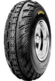 Motorcycle Tyres CST C9308 Ambush ( 21x7.00-10 TL 31M )